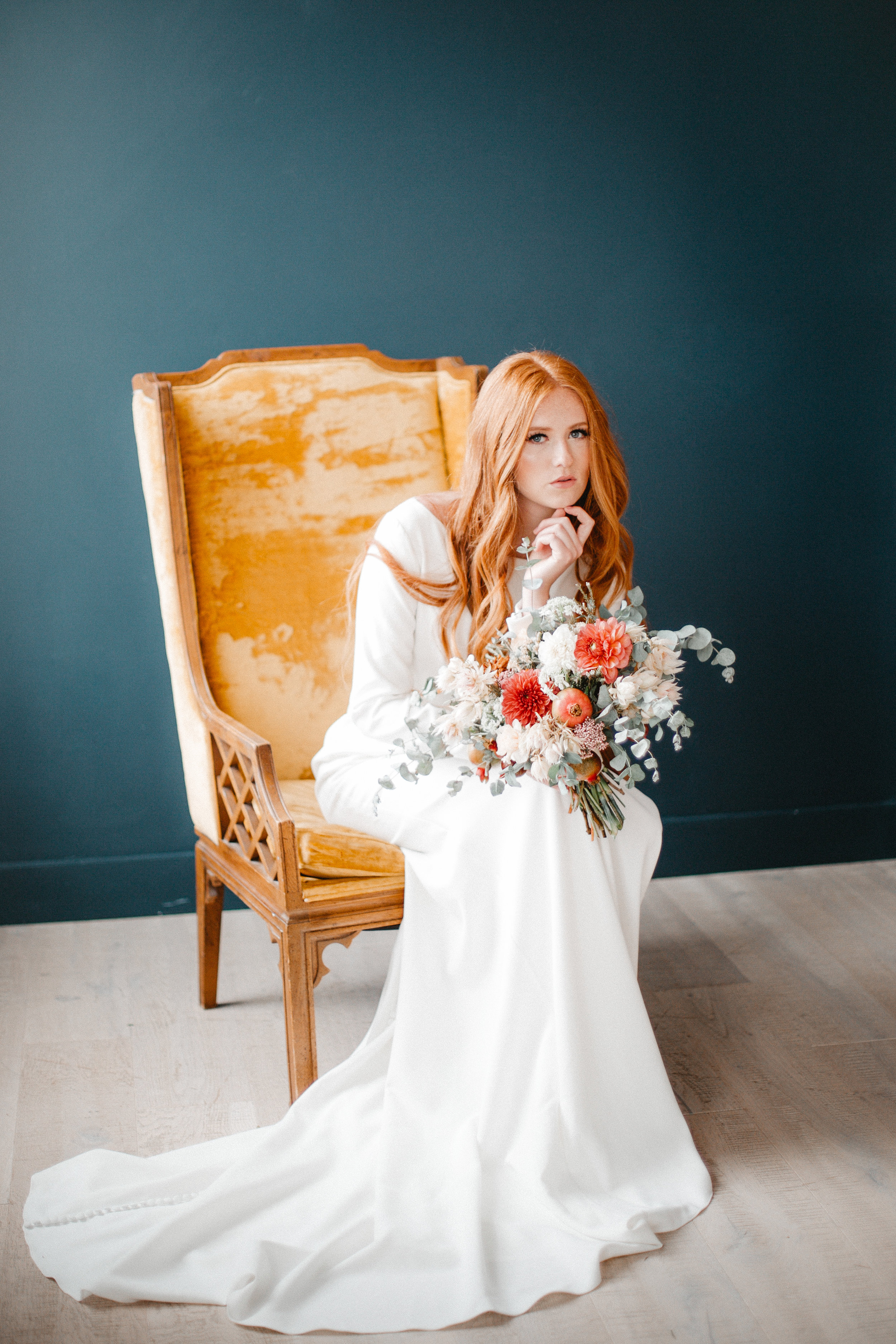 utah hair and makeup artist wedding .jpg