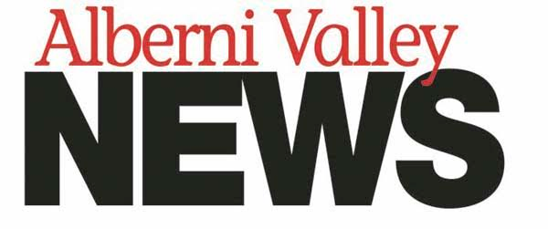 Alberni Valley News