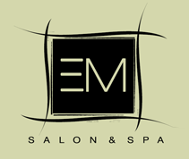 Em Salon and Spa