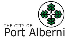 The City of Port Alberni