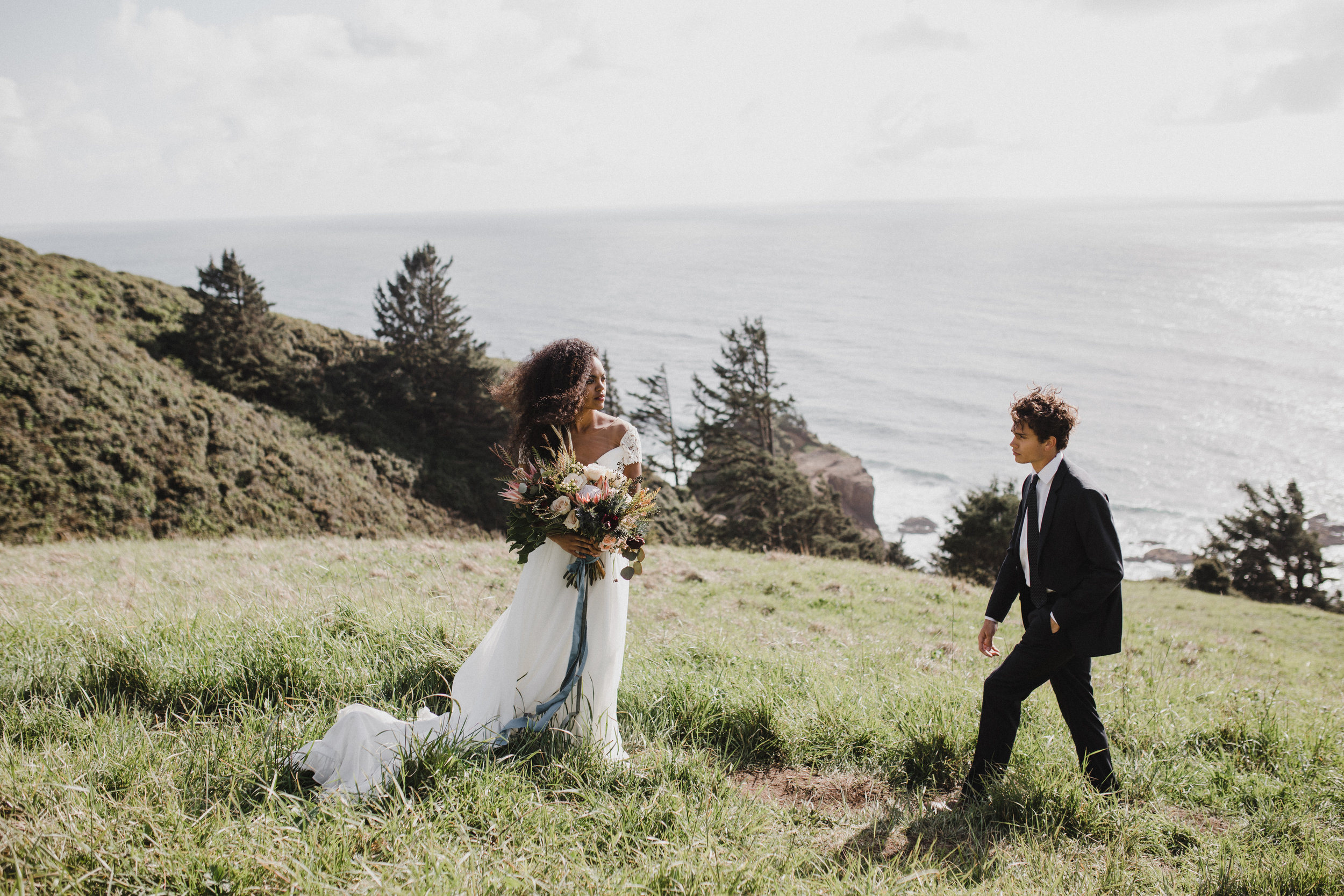 Oregon Coast Elopement21.jpg