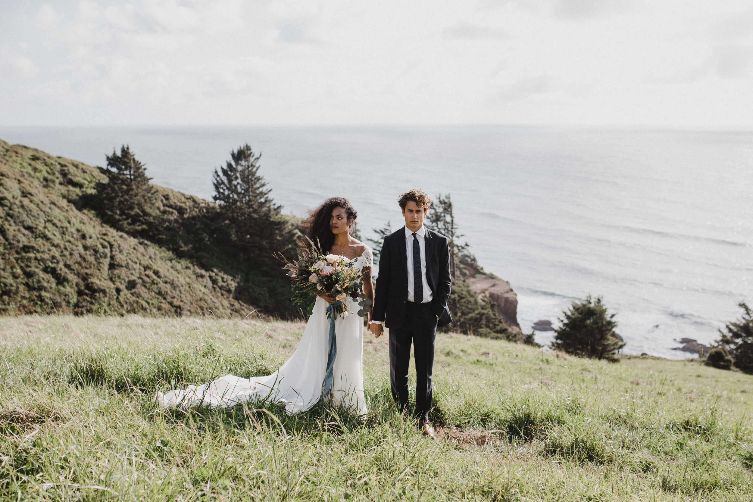 Oregon Coast Elopement22.jpg