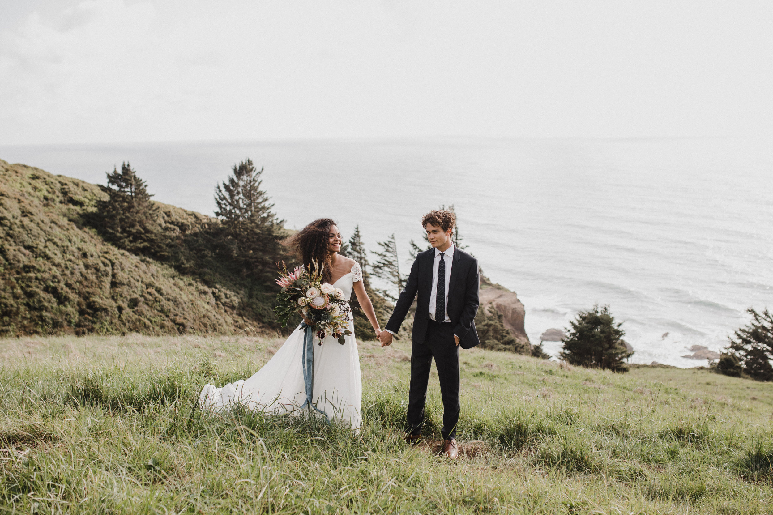 Oregon Coast Elopement27.jpg