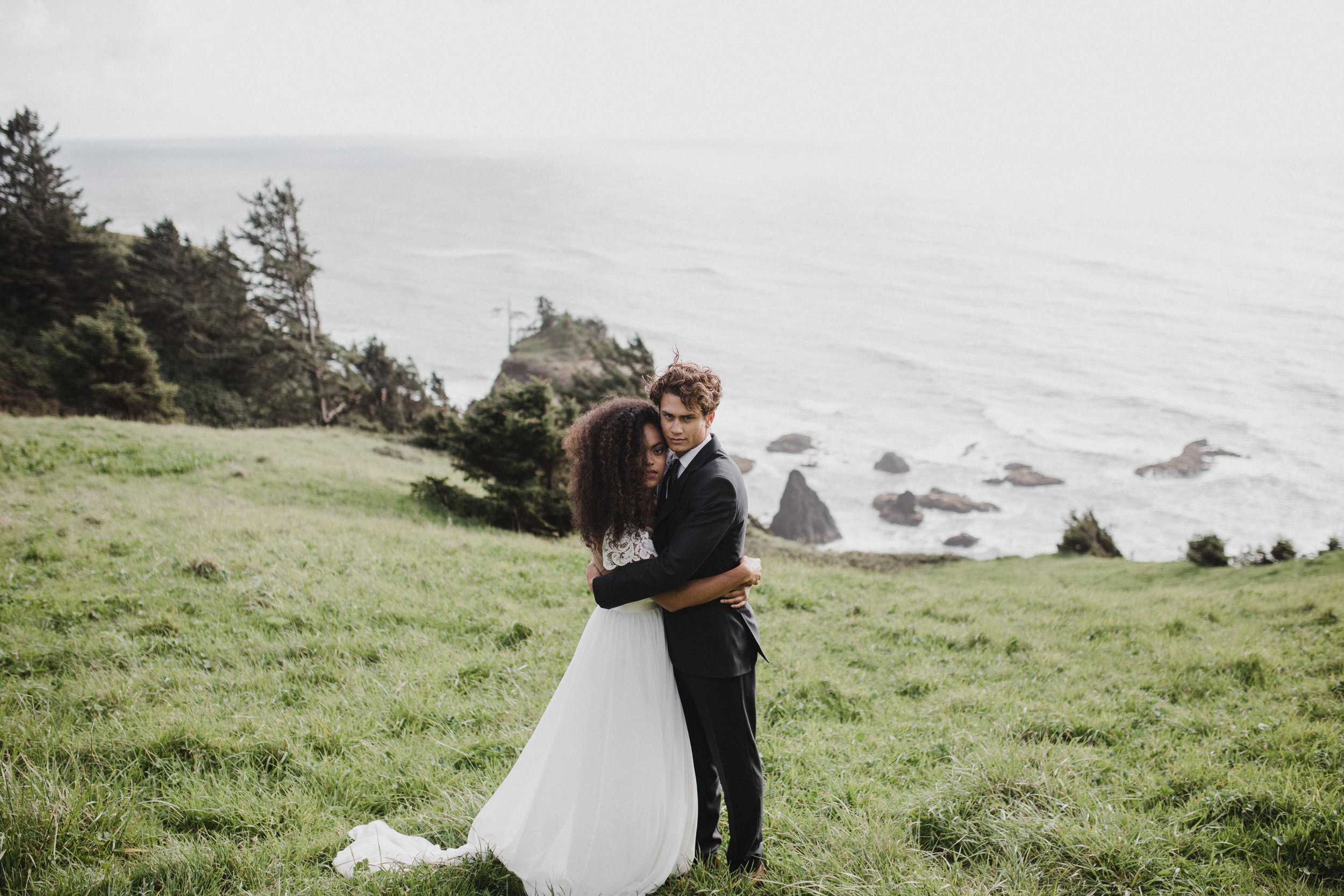 Oregon Coast Elopement62.jpg