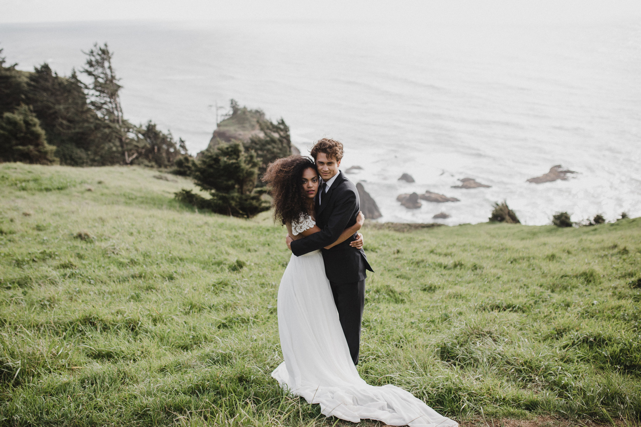 Oregon Coast Elopement65.jpg