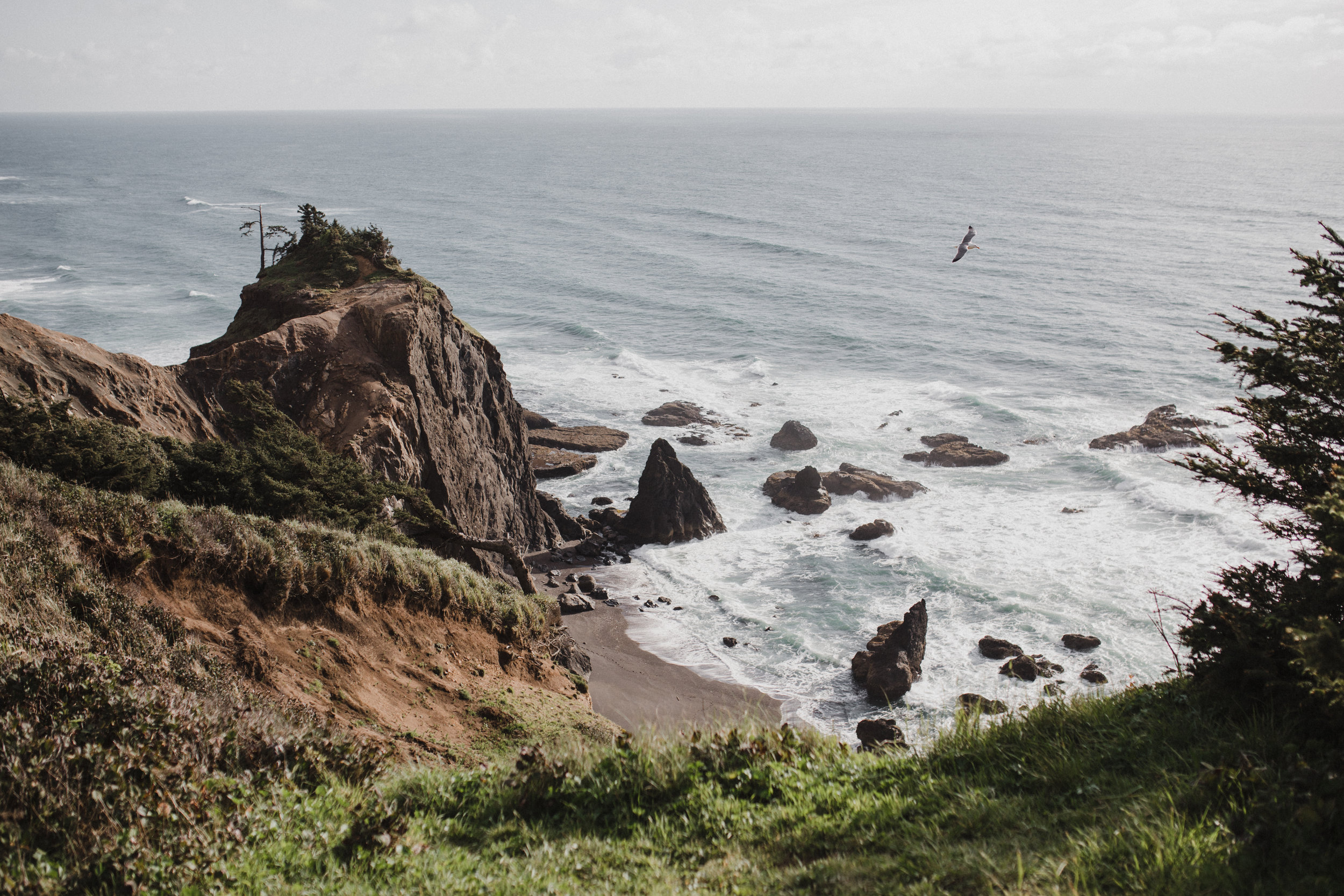 Oregon Coast Elopement109.jpg
