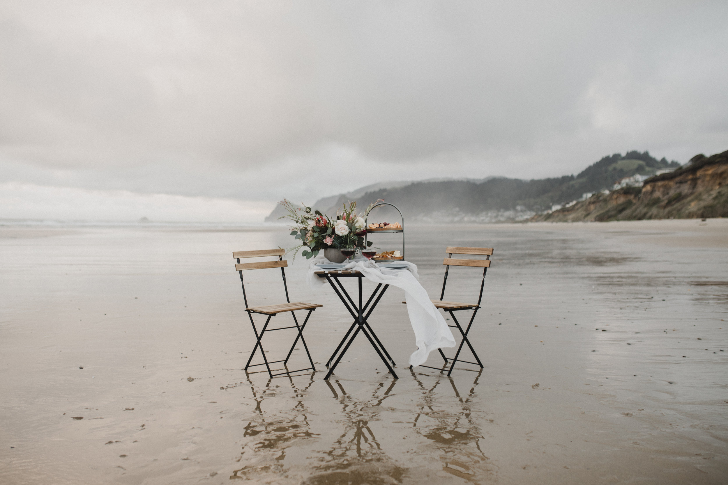 Oregon Coast Elopement204.jpg