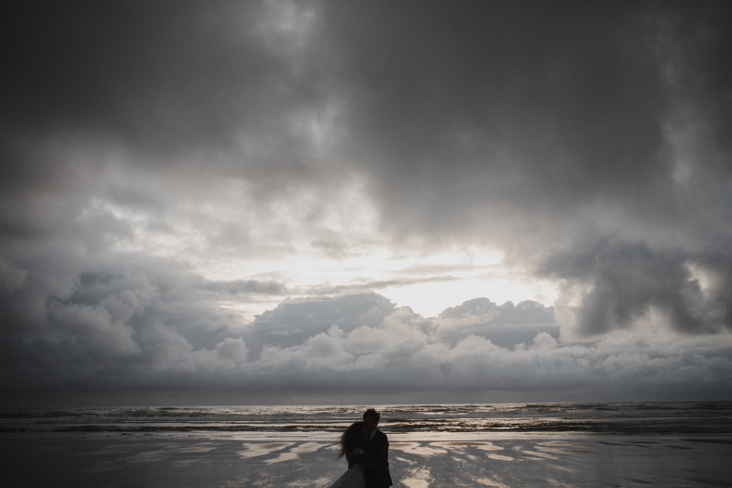 Oregon Coast Elopement259.jpg
