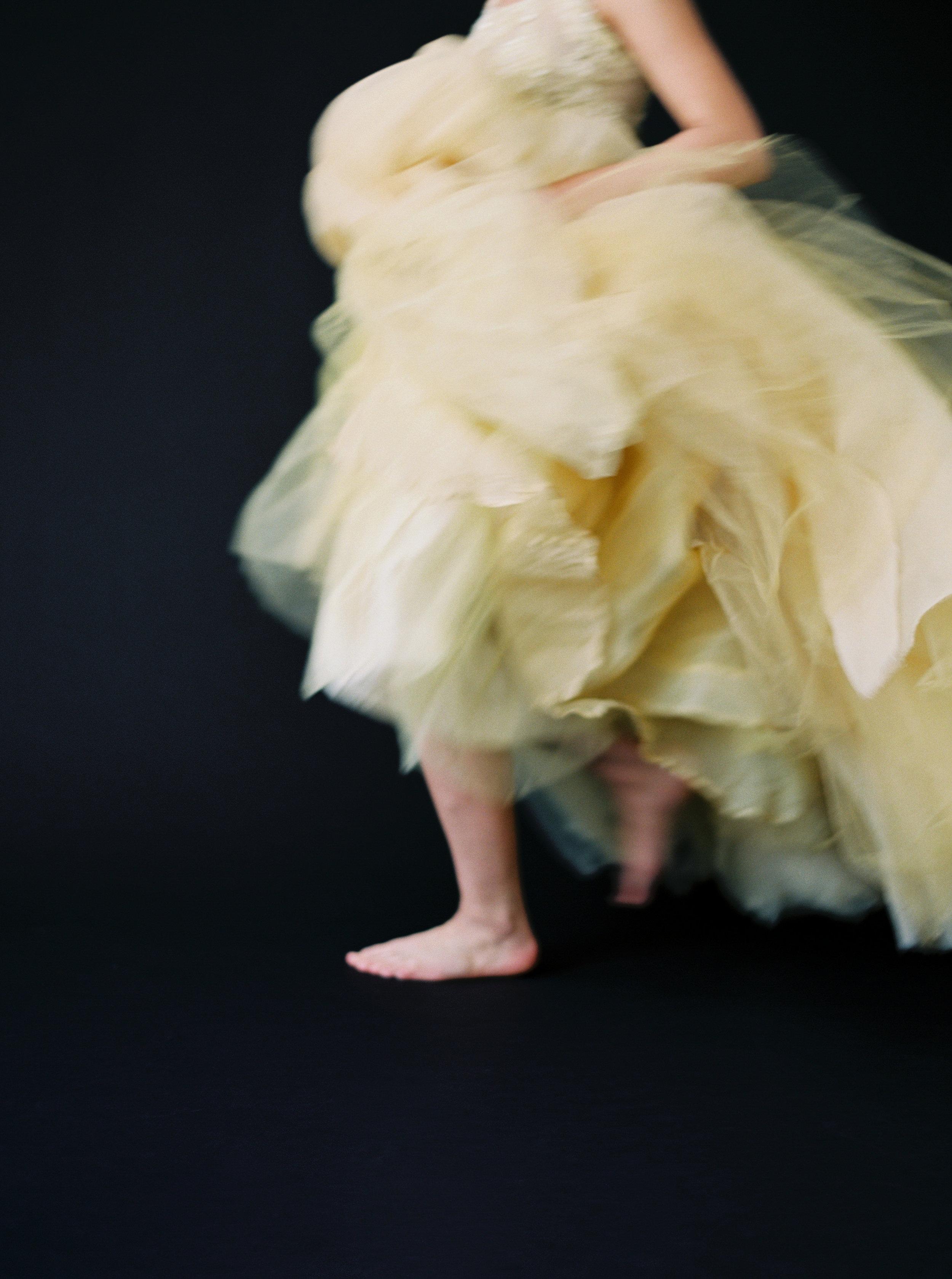 Carlos-Hernandez-Photography-028.jpg