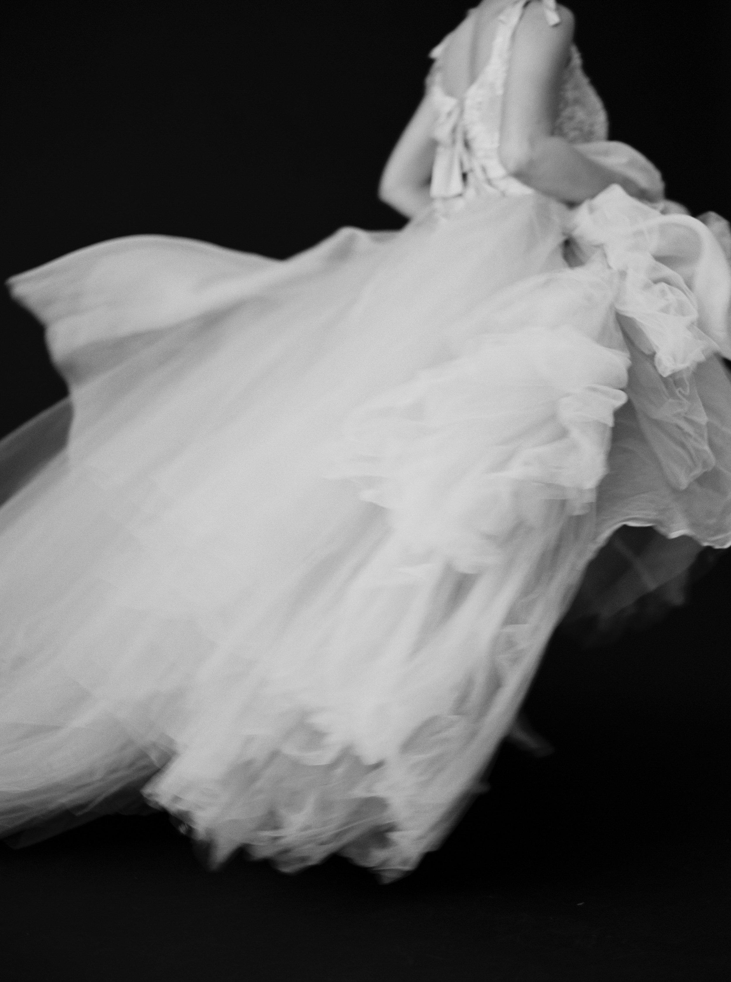 Carlos-Hernandez-Photography-030.jpg
