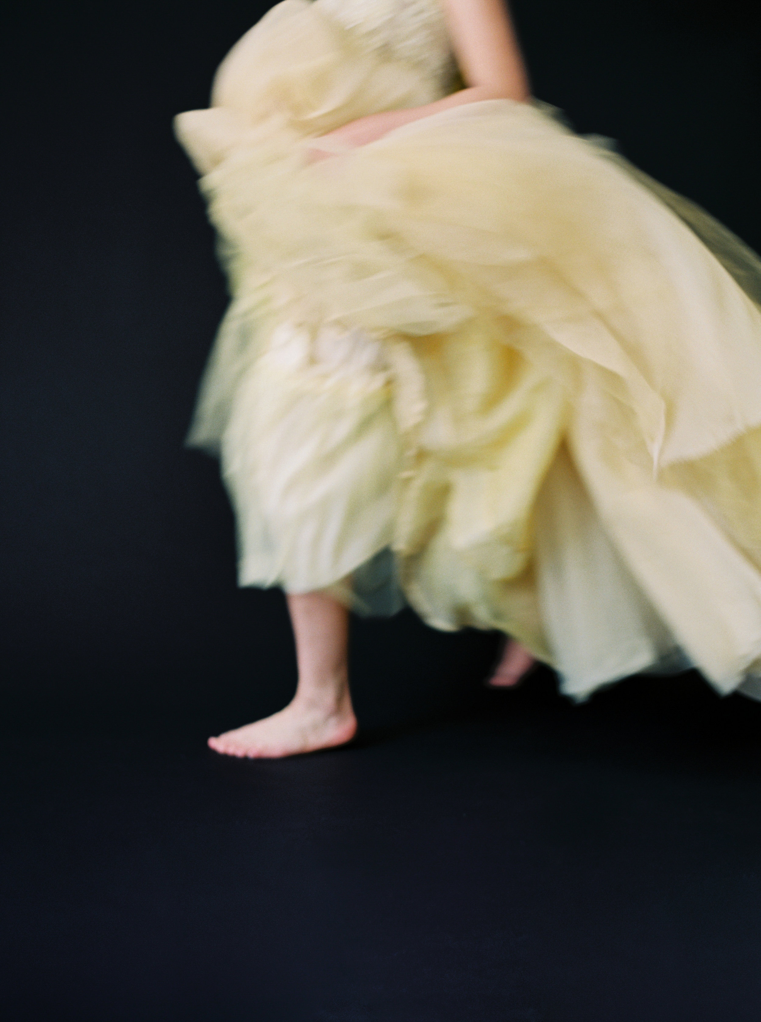 Carlos-Hernandez-Photography-029.jpg