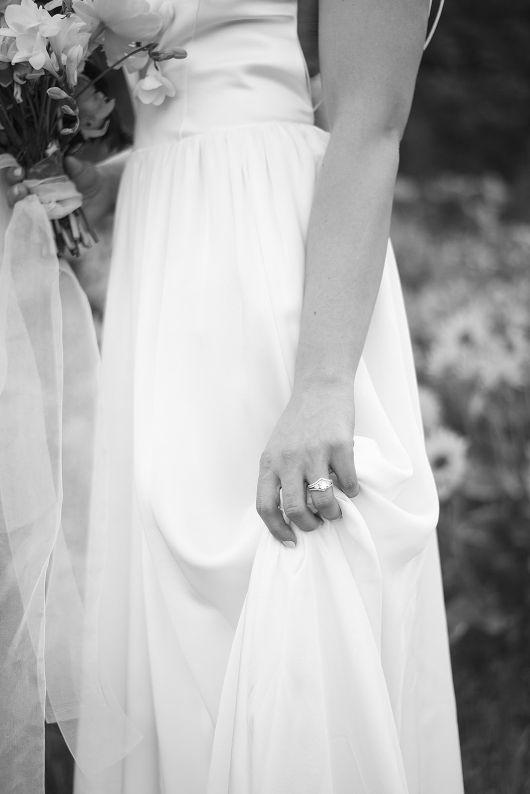 kamea_events_wedding_planner_portland_deus_amor_9747.jpg