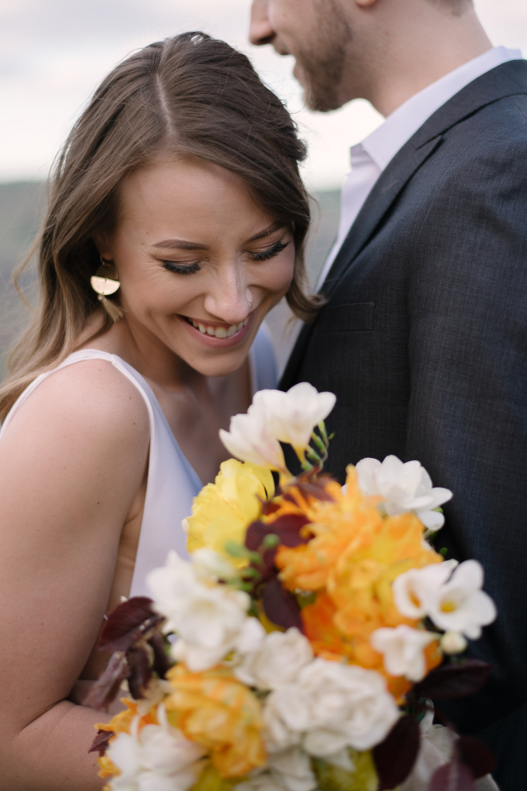 kamea_events_wedding_planner_portland_deus_amor_9671.jpg