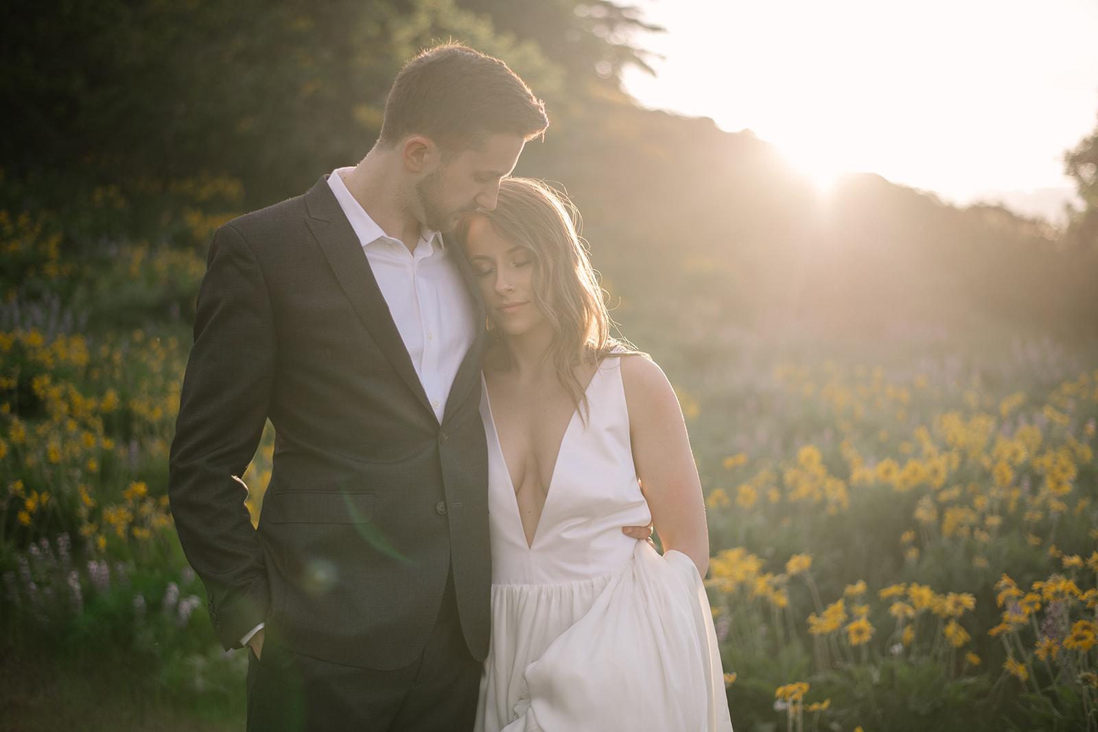 kamea_events_wedding_planner_portland_deus_amor_9913.jpg