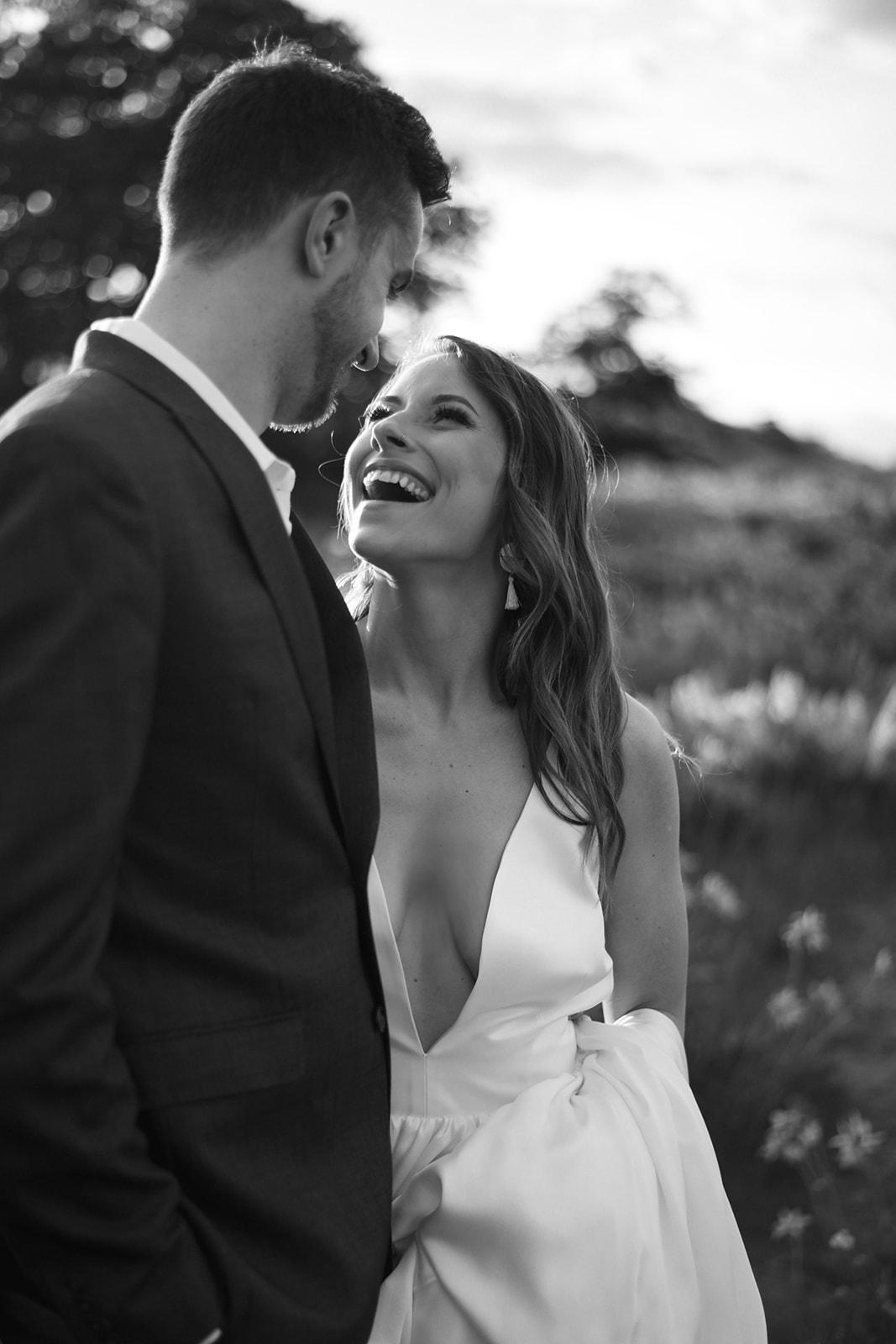 kamea_events_wedding_planner_portland_deus_amor_9927.jpg