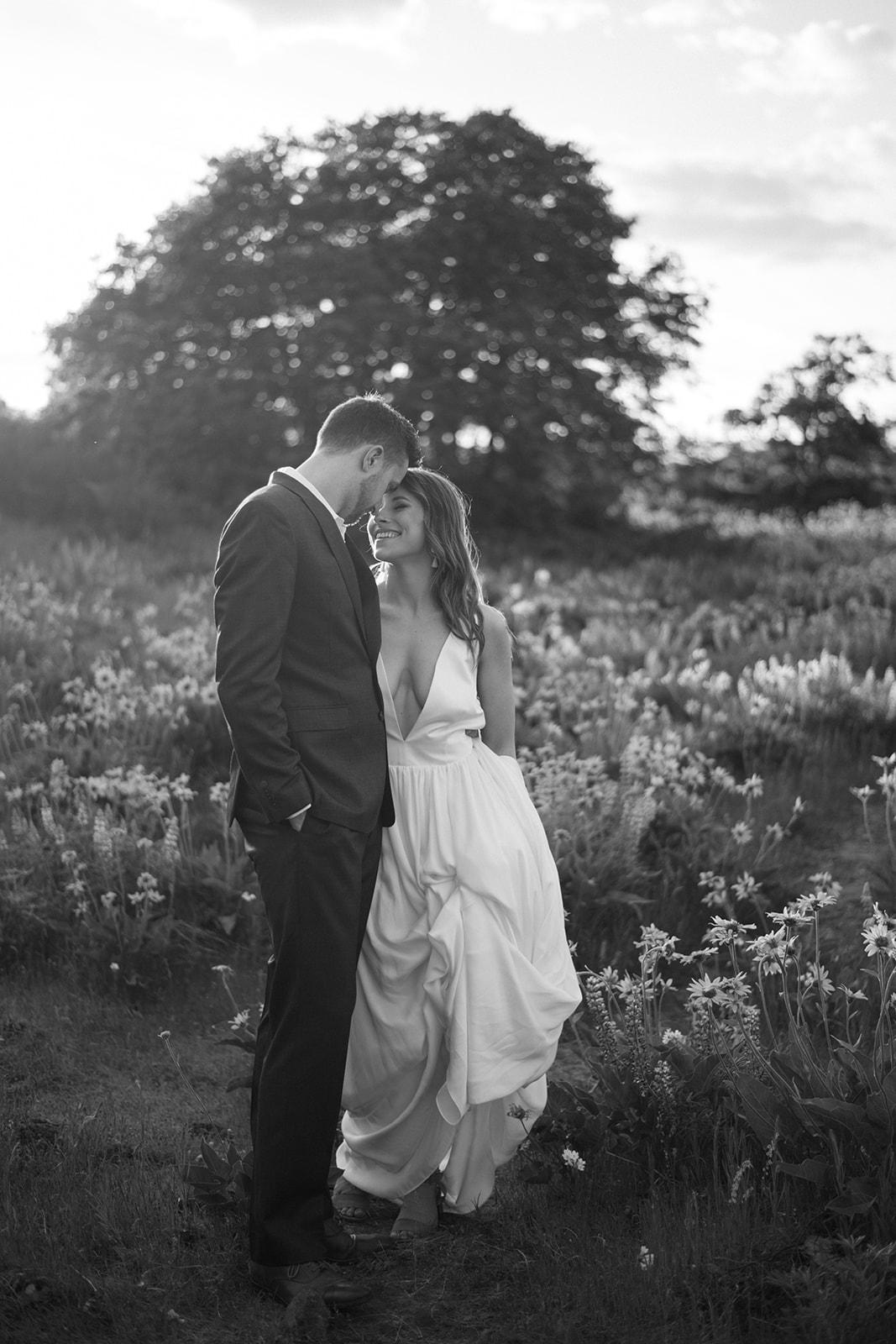 kamea_events_wedding_planner_portland_deus_amor_9926.jpg