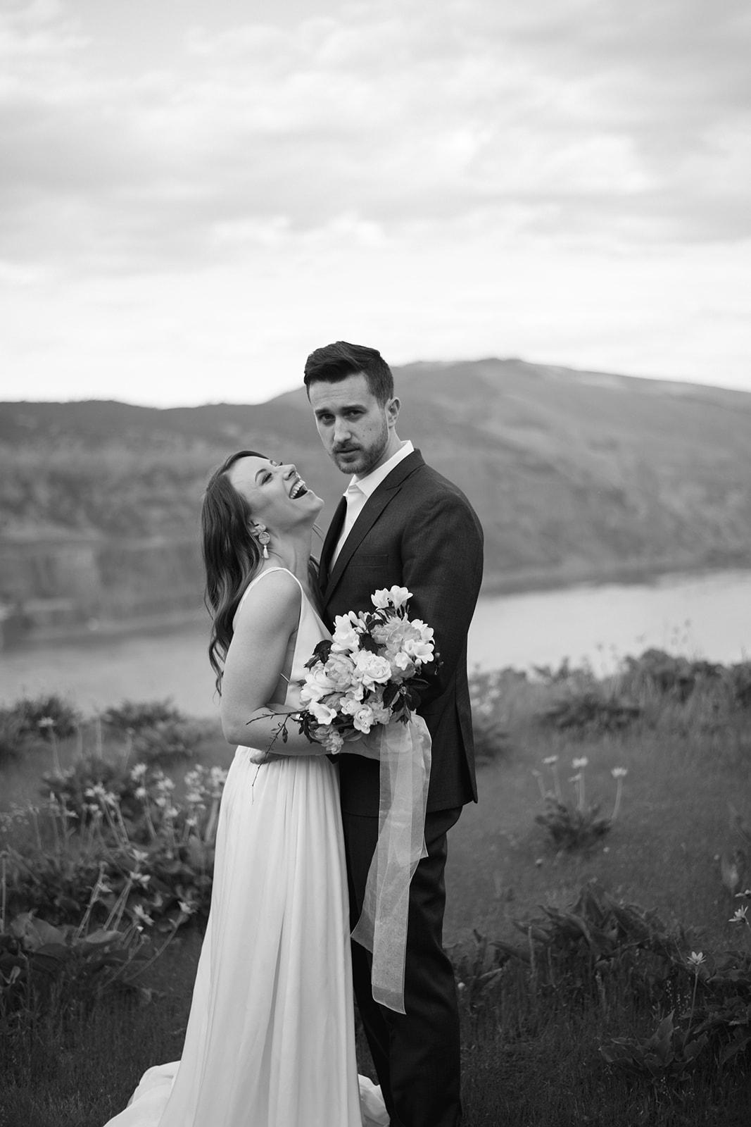kamea_events_wedding_planner_portland_DeusAmor09.jpg