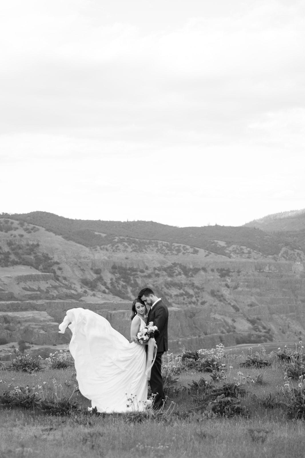 kamea_events_wedding_planner_portland_DeusAmor16.jpg
