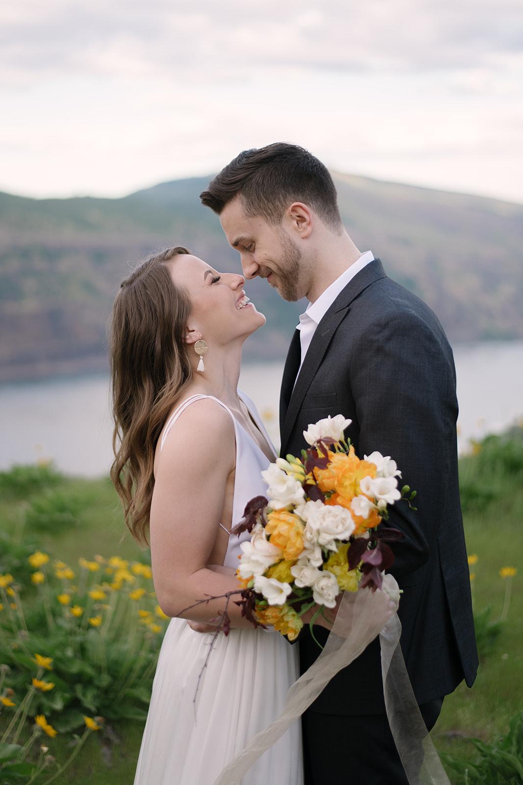 kamea_events_wedding_planner_portland_DeusAmor22.jpg