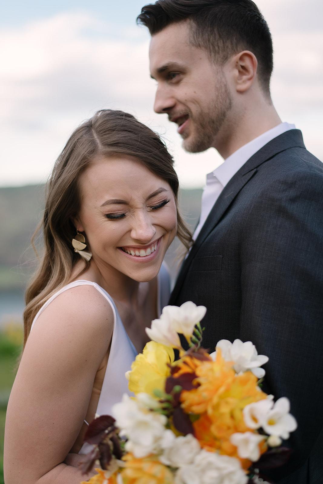 kamea_events_wedding_planner_portland_DeusAmor24.jpg