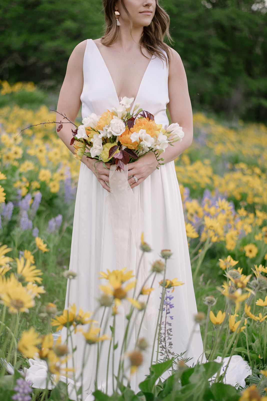 kamea_events_wedding_planner_portland_DeusAmor33.jpg