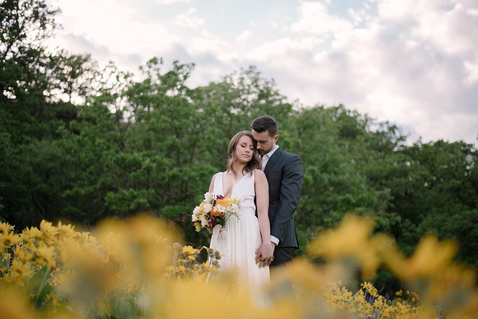kamea_events_wedding_planner_portland_DeusAmor37.jpg