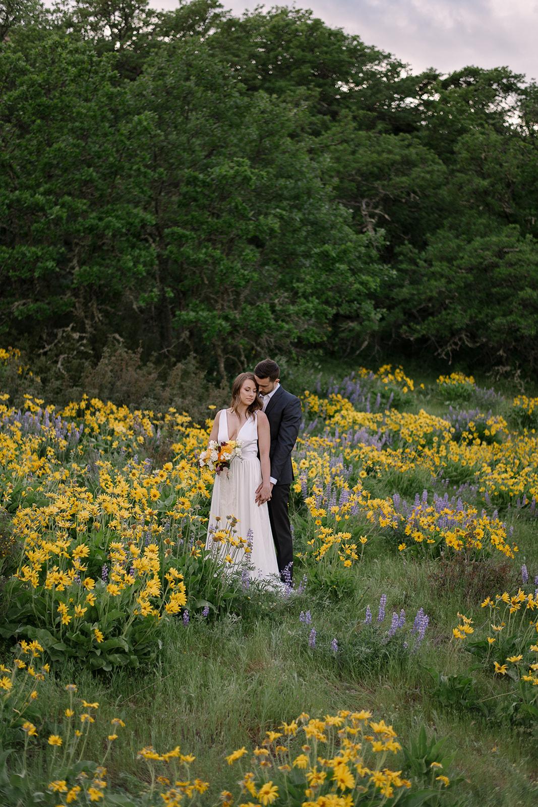 kamea_events_wedding_planner_portland_DeusAmor34.jpg