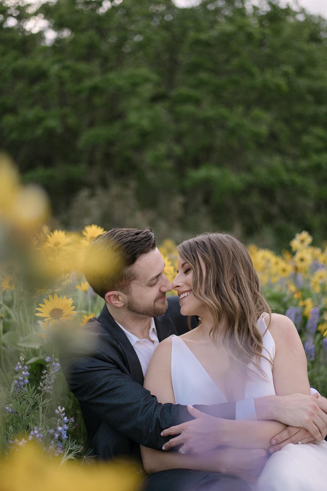 kamea_events_wedding_planner_portland_DeusAmor41.jpg