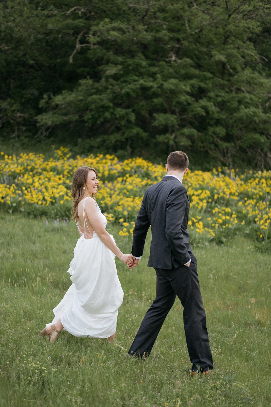 kamea_events_wedding_planner_portland_DeusAmor54.jpg