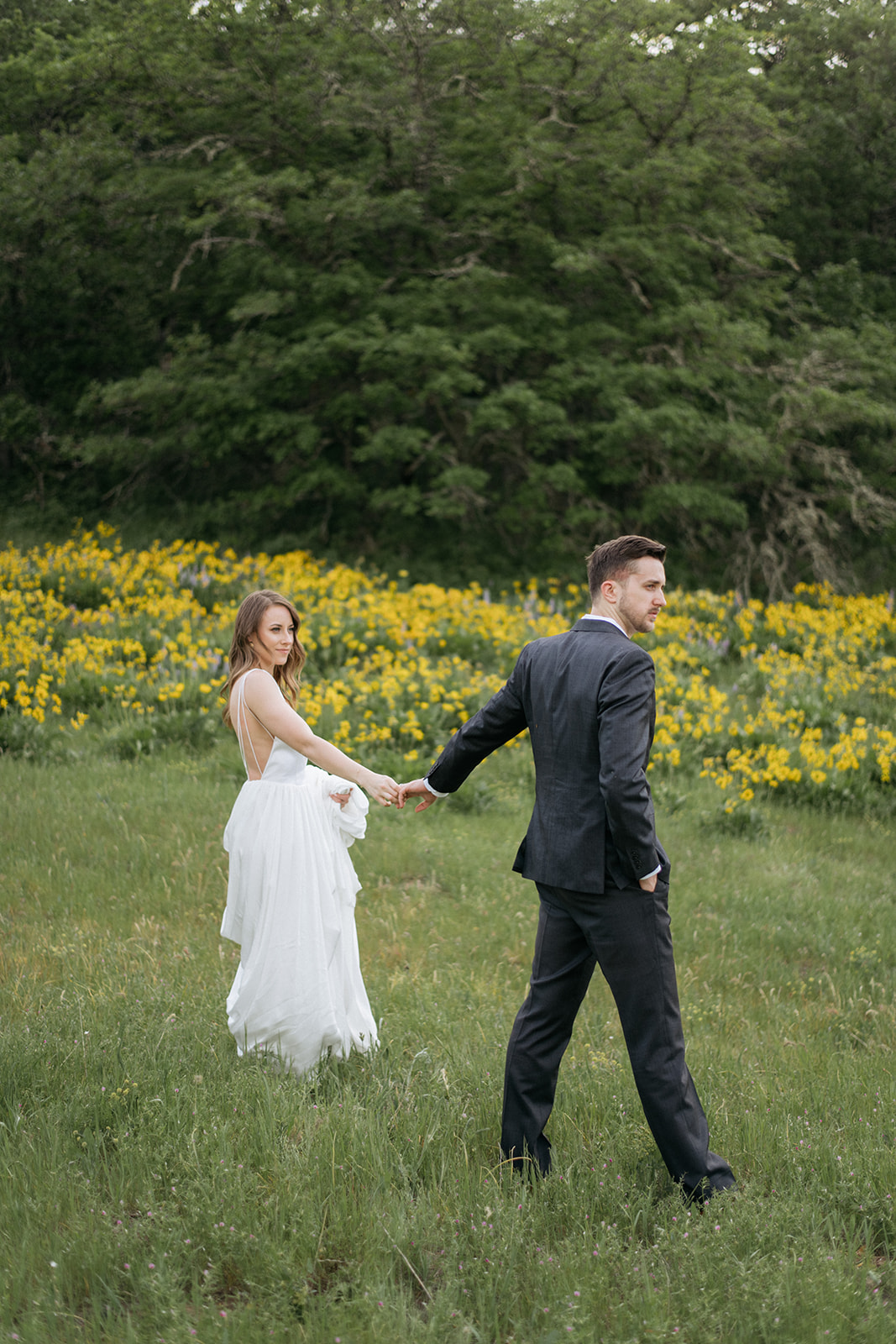 kamea_events_wedding_planner_portland_DeusAmor57.jpg