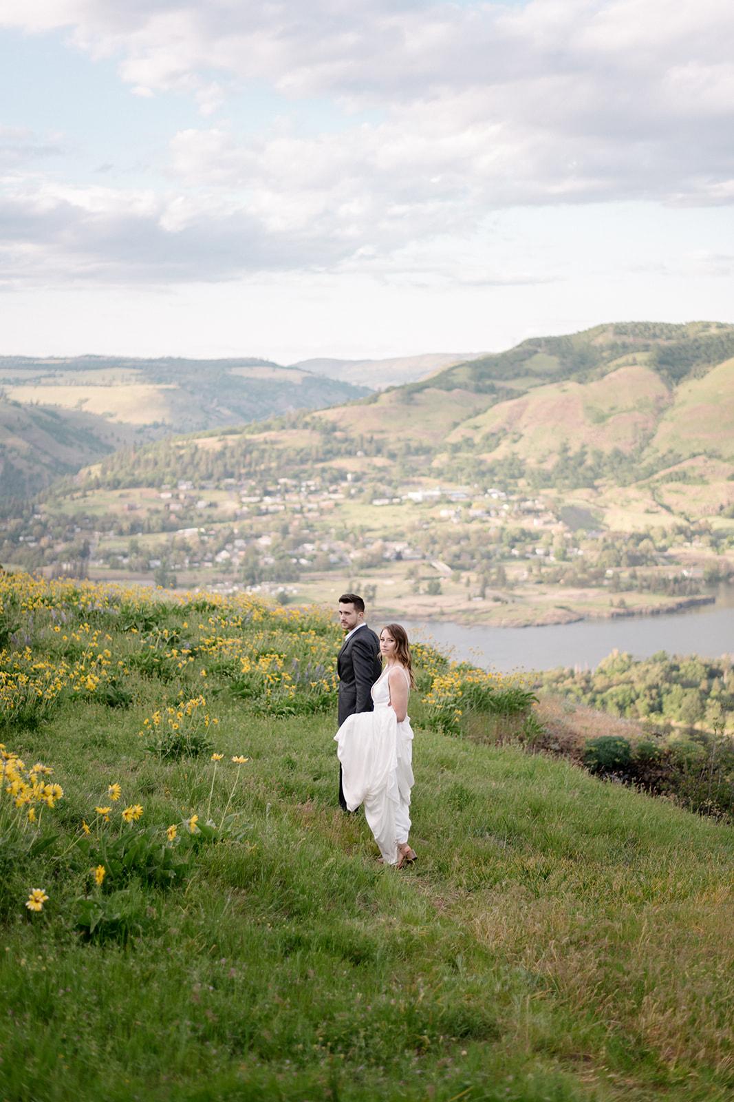 kamea_events_wedding_planner_portland_DeusAmor61.jpg