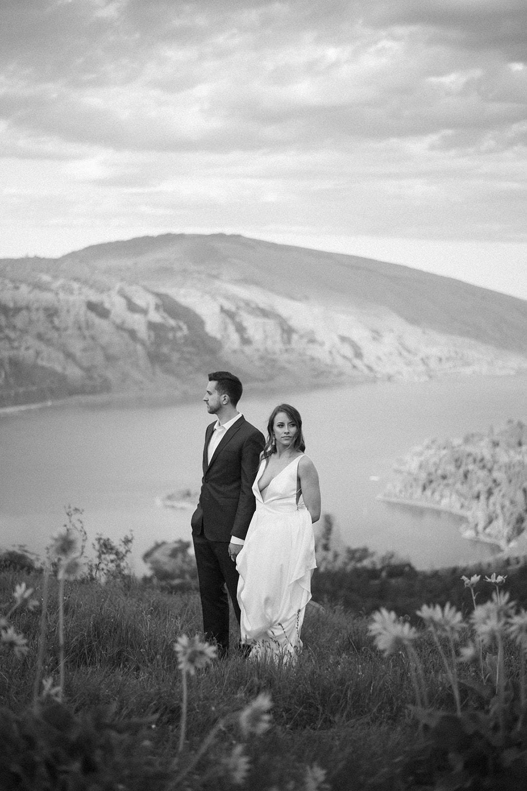 kamea_events_wedding_planner_portland_DeusAmor66.jpg