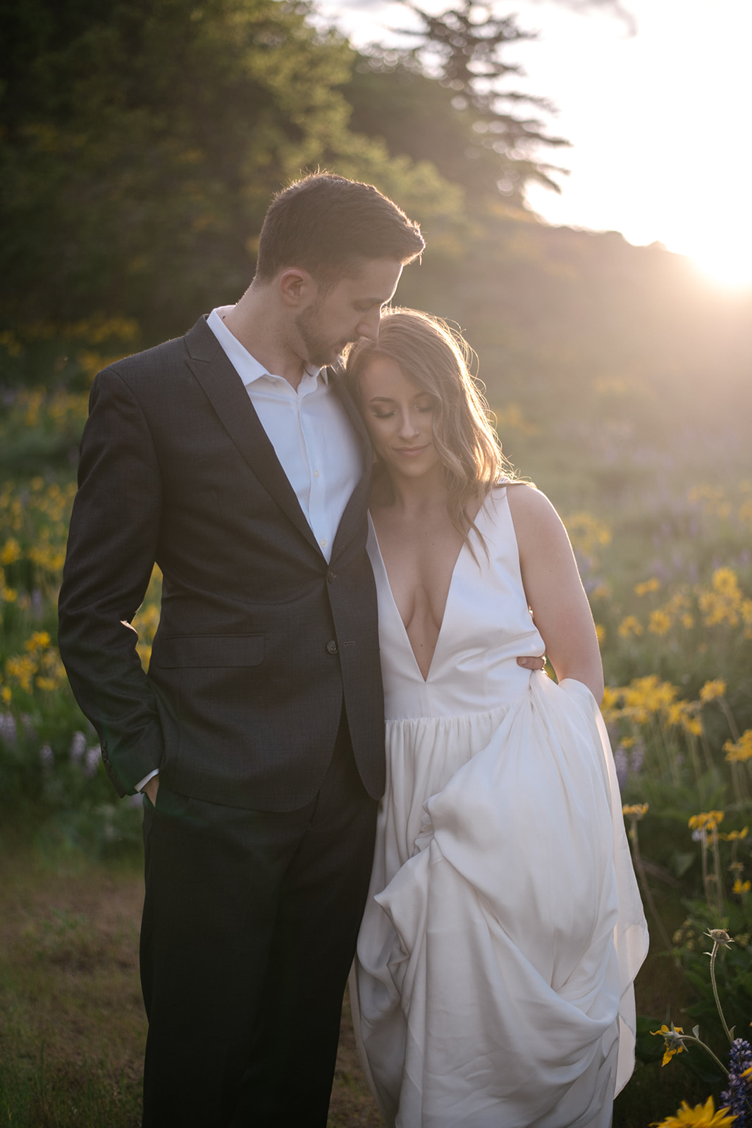 kamea_events_wedding_planner_portland_DeusAmor72.jpg