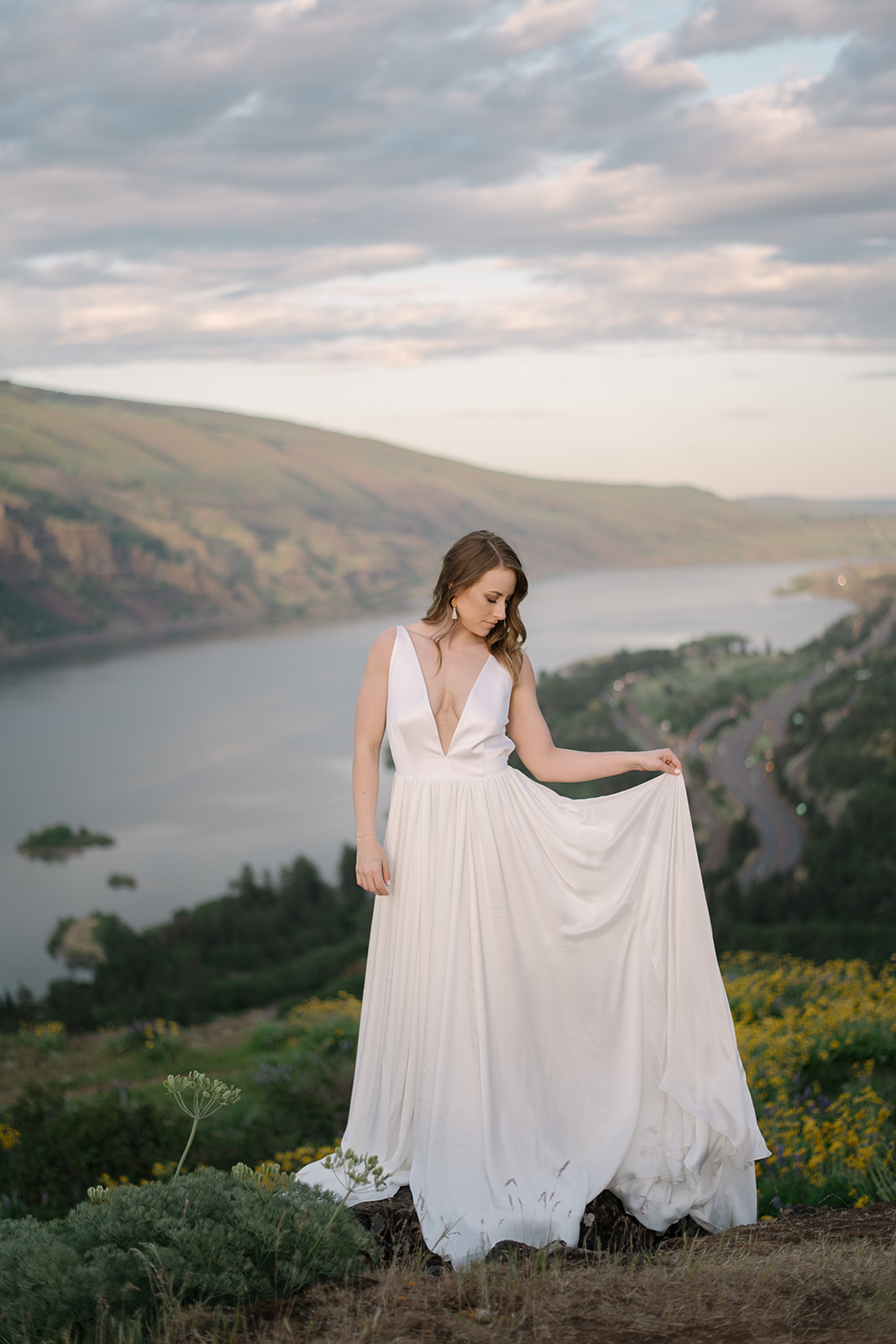 kamea_events_wedding_planner_portland_DeusAmor83.jpg