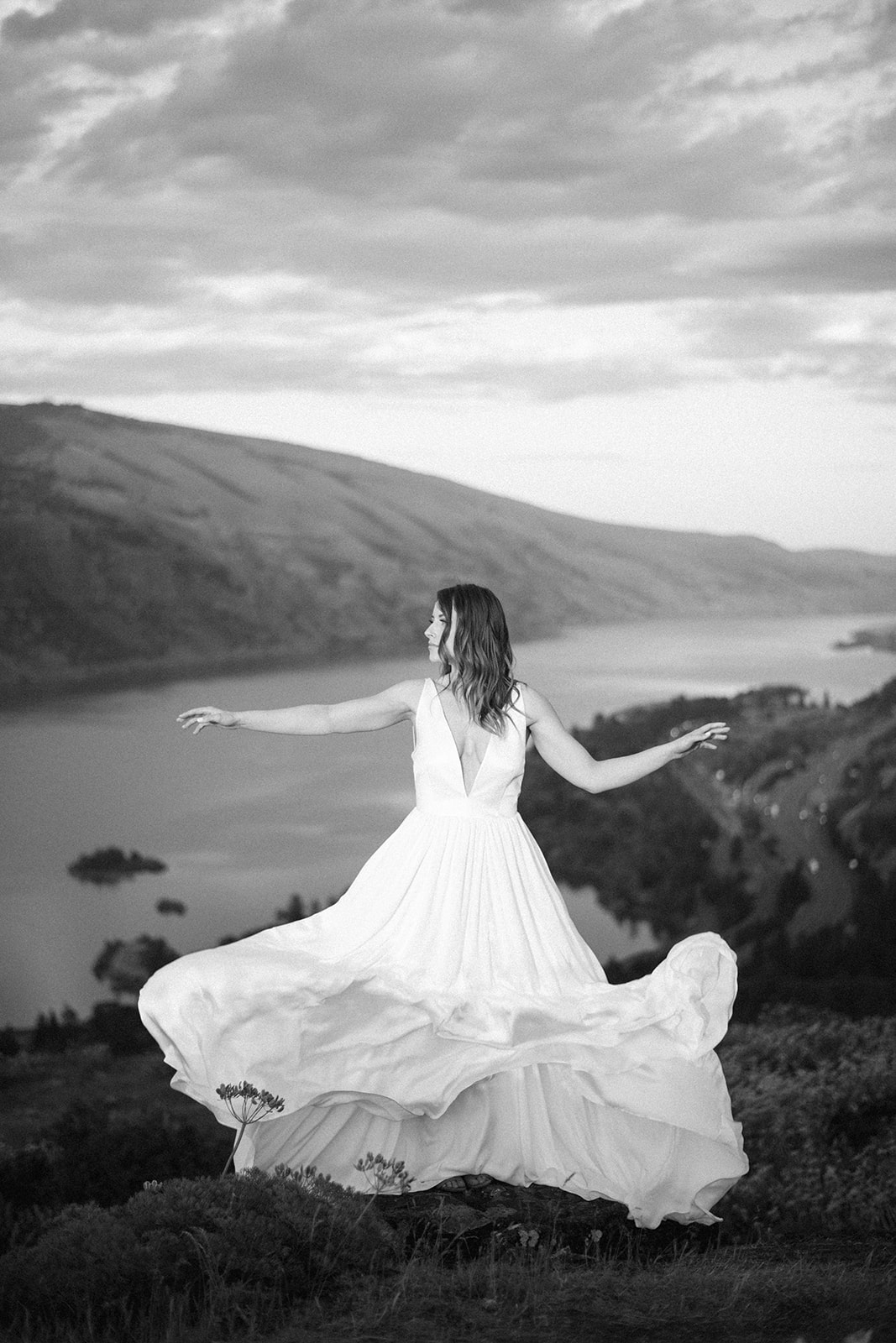 kamea_events_wedding_planner_portland_DeusAmor84.jpg