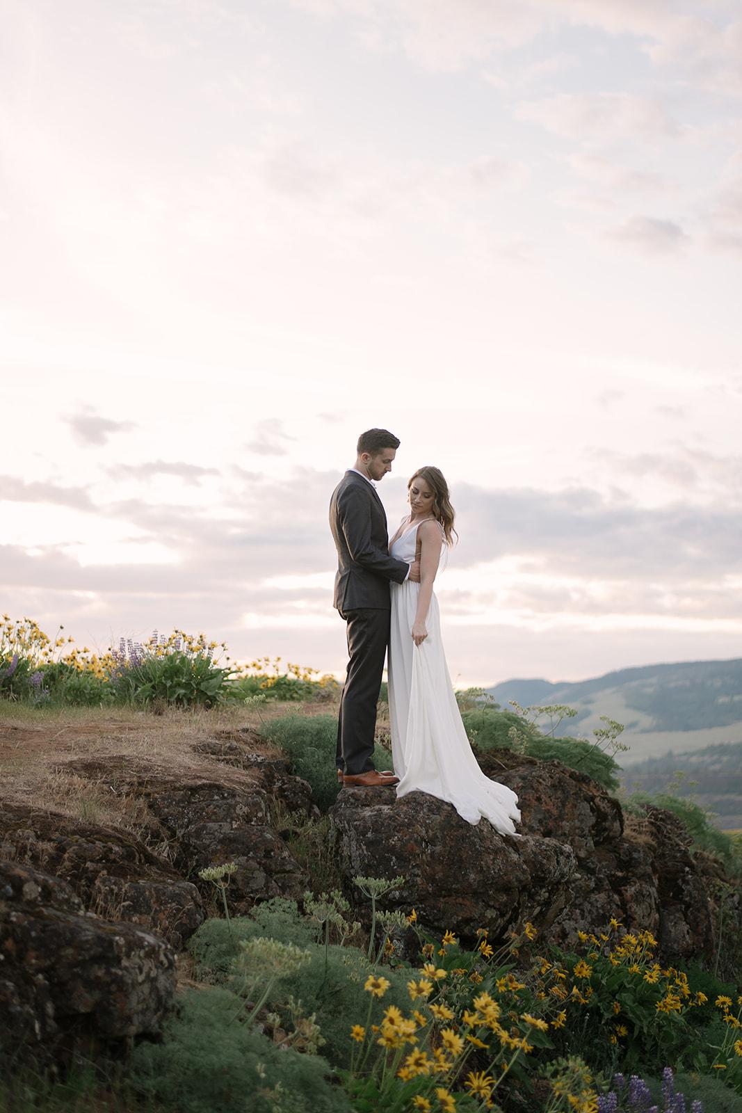 kamea_events_wedding_planner_portland_DeusAmor91.jpg