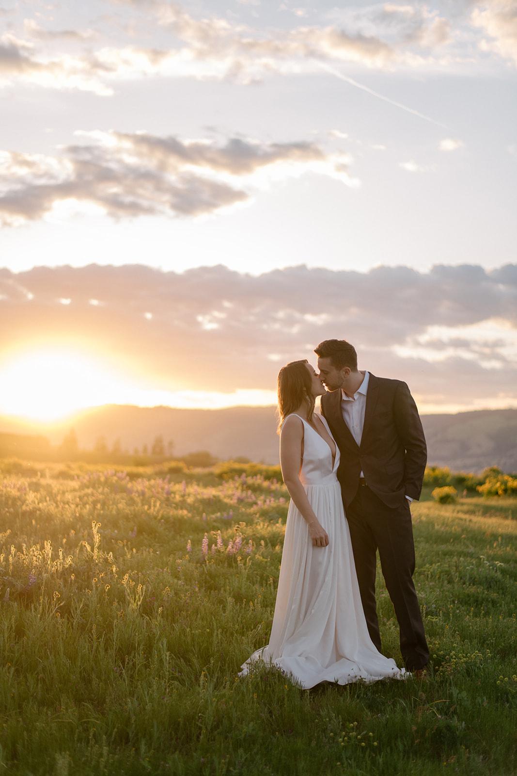 kamea_events_wedding_planner_portland_DeusAmor103.jpg