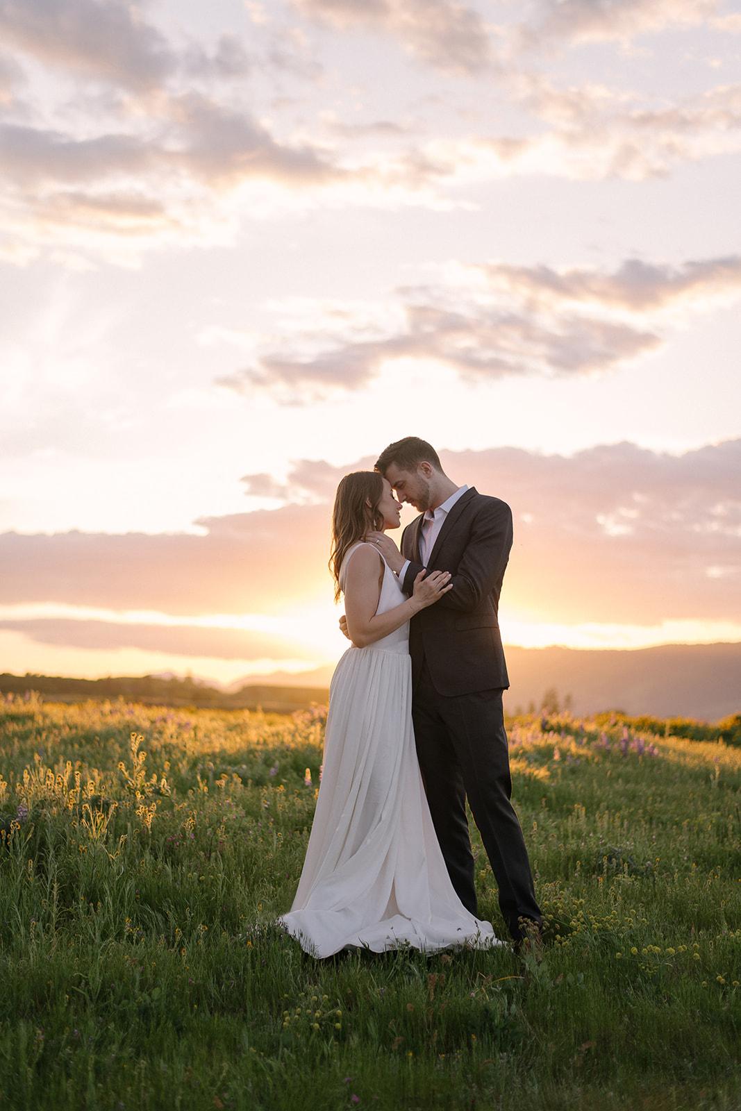 kamea_events_wedding_planner_portland_DeusAmor104.jpg