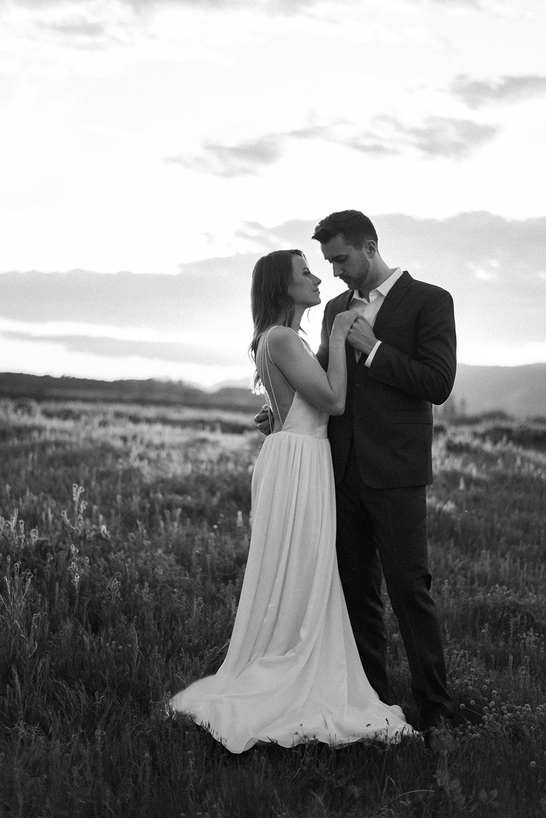 kamea_events_wedding_planner_portland_DeusAmor111.jpg