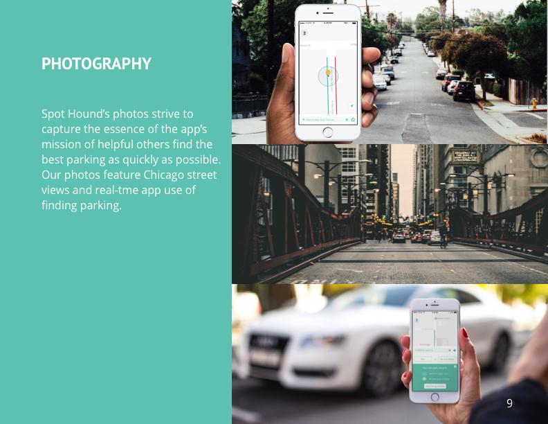 11 Photography.jpg