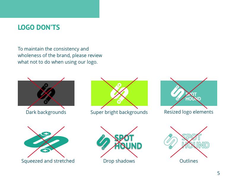 07 Logo Don'ts.jpg