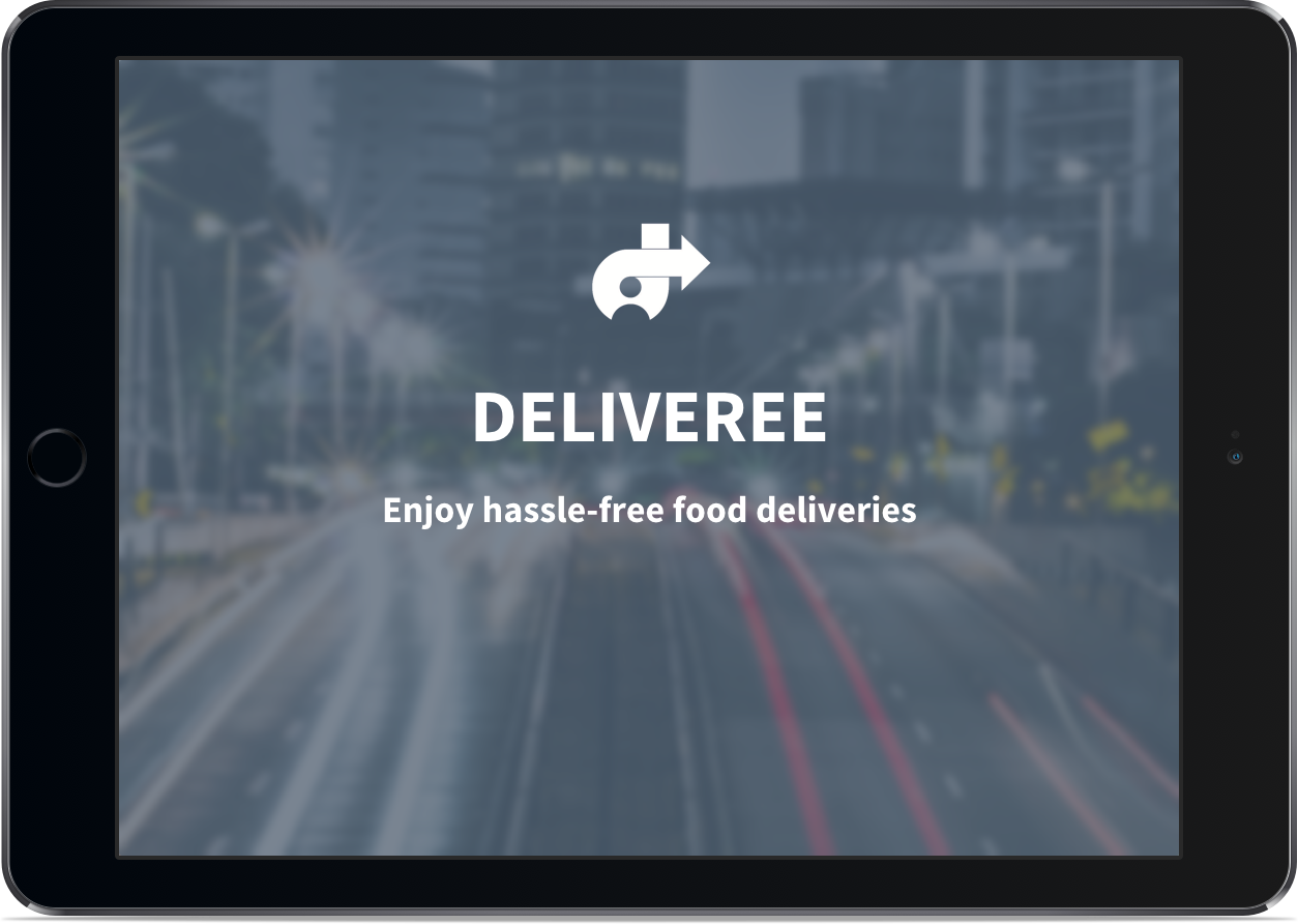 iPad Deliveree.png