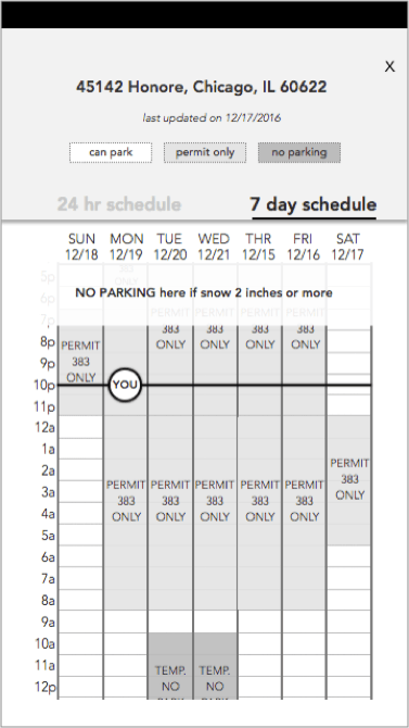 7 Day Sched Screen-min.png