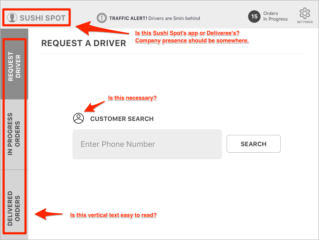 Customer_Search.png
