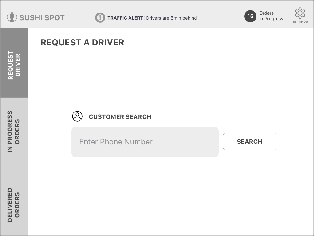 Customer Search.png