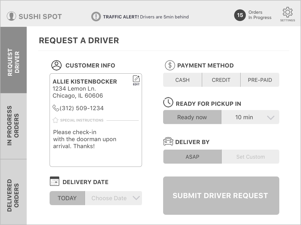 Request Driver - Only Default Settings.png