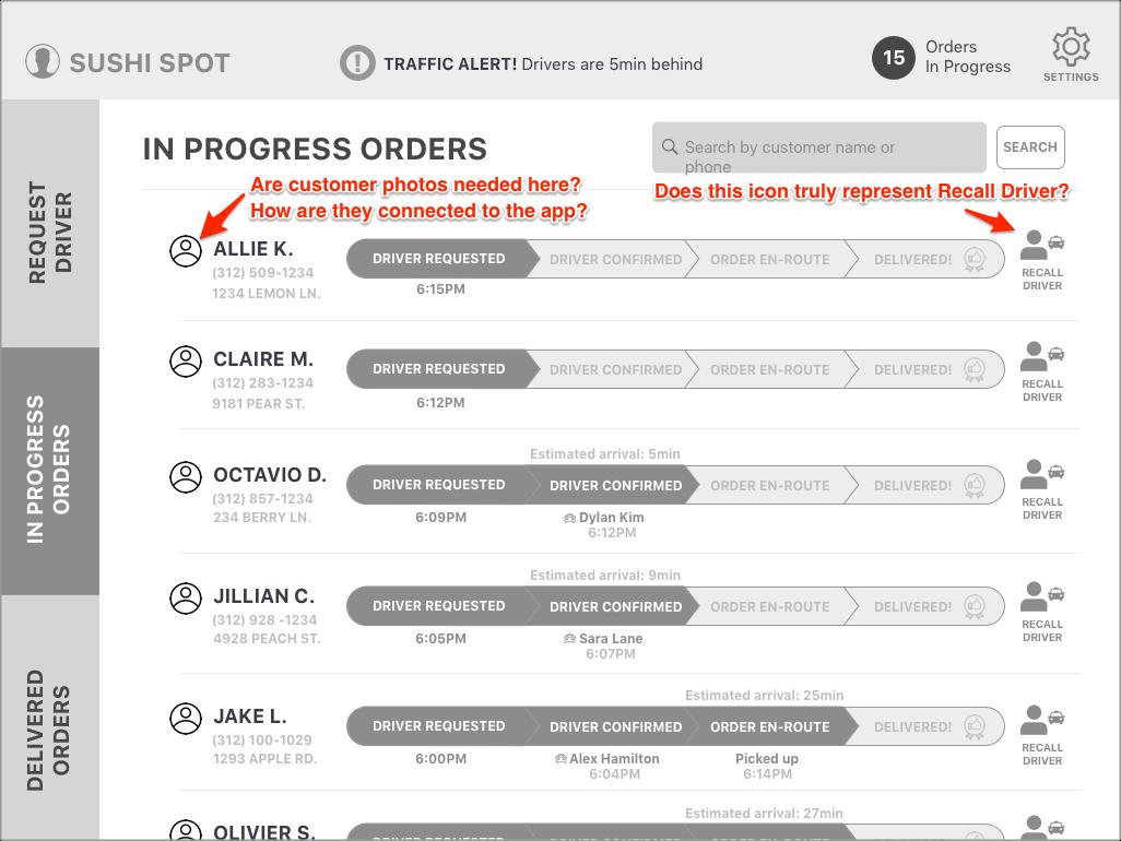 In_Progress_Orders.png