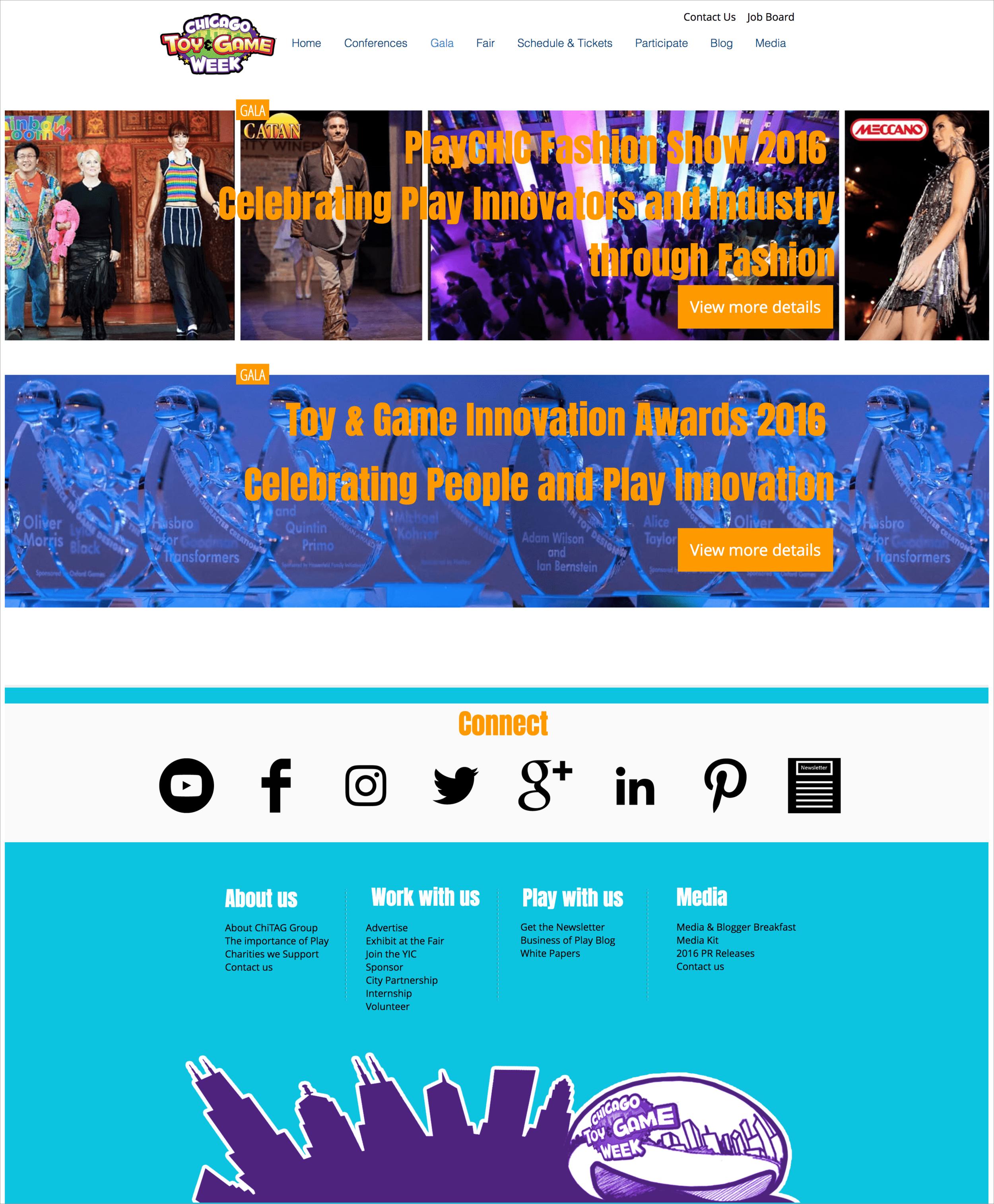 Gala Events-min.png