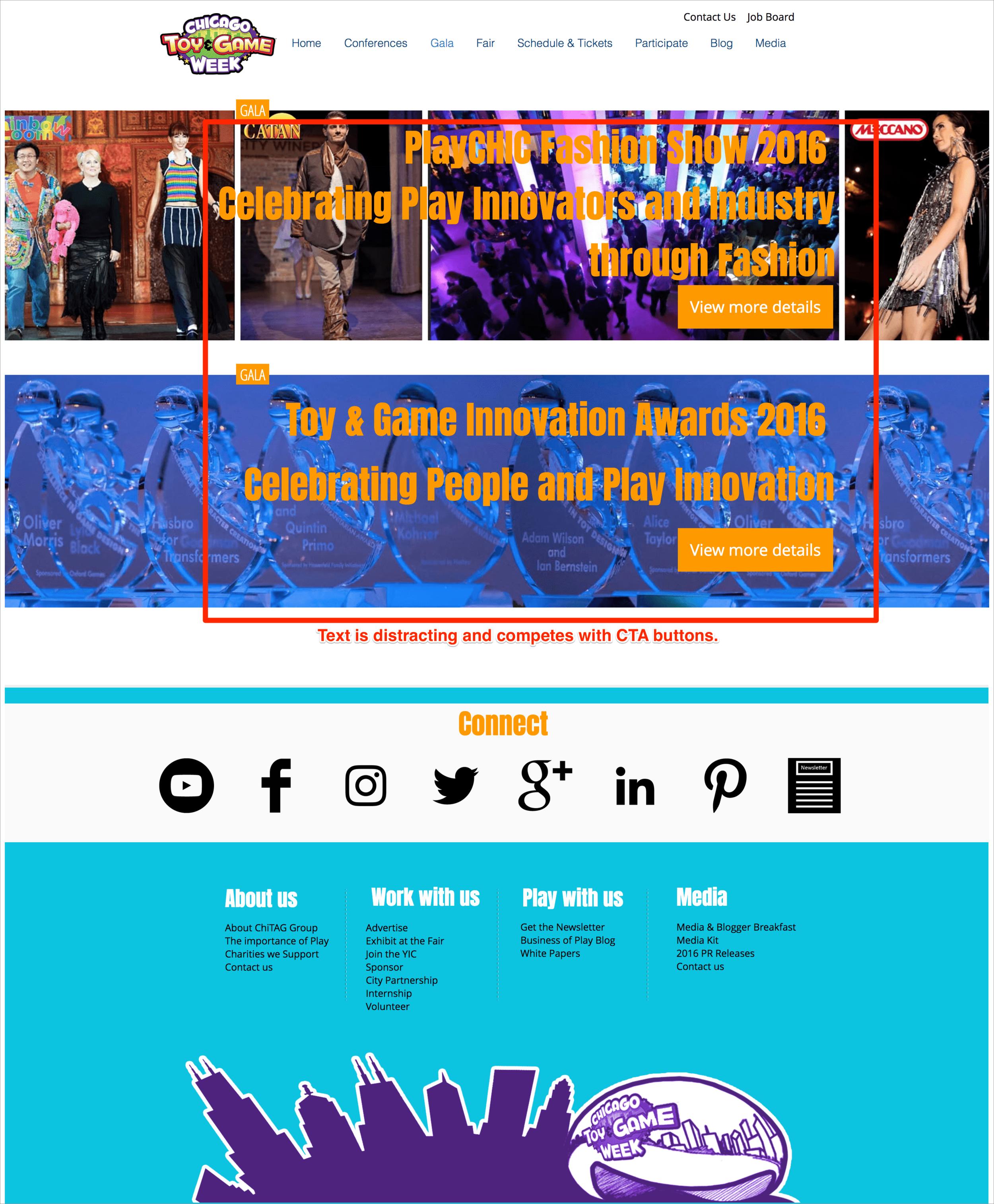Gala_Events-min_anno-min.png