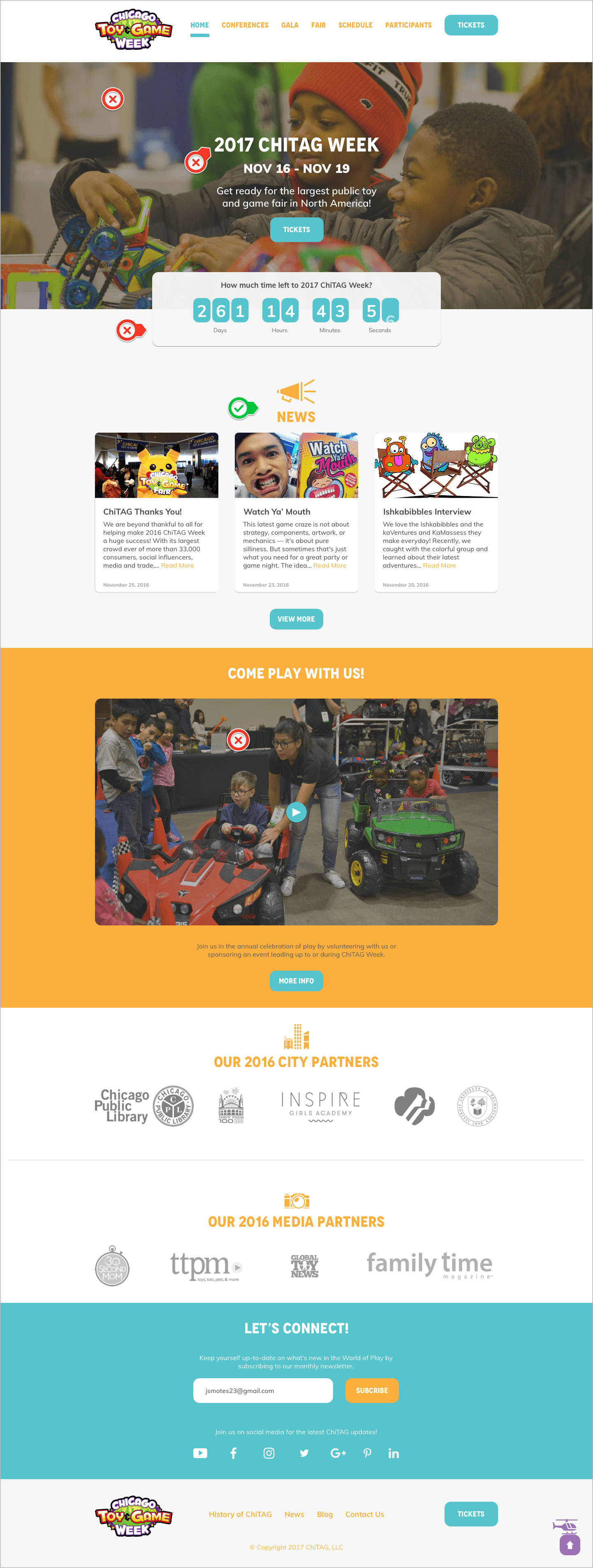 Homepage-min.png